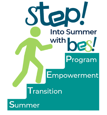 STEP General logo-1